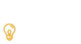 Deaf Media Summit